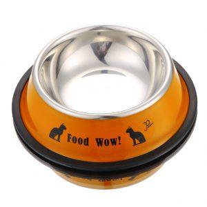 Cat Feeding & Watering Supplies