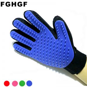 https://allforyourpets.com/product/true-touch-brush-glove/