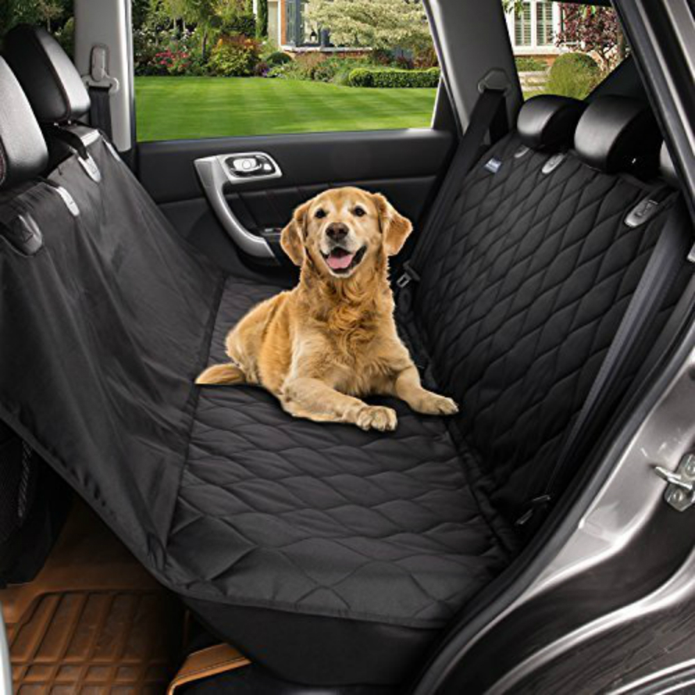 Dog Seat Covers For Trucks >> Dog Seat Covers For Cars